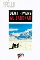 1983 Deux hivers au Zanskar