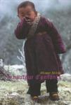 2007 À Hauteur d'enfants