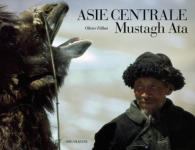 1988 Mustagh Ata- Asie Centrale