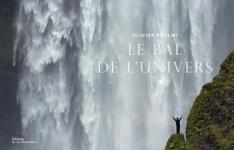 2012 Le Bal de l'Univers