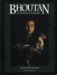 1993 Bhoutan - Le temps d'un royaume