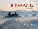 2013 Birmanie, rêve éveillé