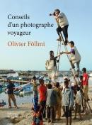 2007 Conseils d'un photographe voyageur