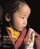 2003 Himalaya Bouddhiste
