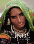 2005 Hommage à l'Inde