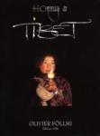 1995 Hommage au Tibet