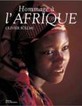 2006 Hommage à l'Afrique