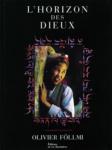 1998 L'horizon des Dieux
