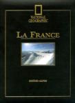 2001 La France