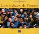 1996 Les enfants de l'espoir