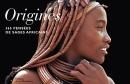 2005 Origines, 365 Pensées de Sages Africains
