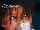 2006 Révélations, 365 pensées d'Amérique Latine