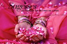2004 Sagesses, 365 Pensée de maîtres de l'Inde