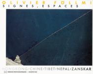 1985 Signes – Espaces