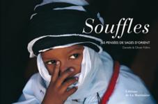 2008 Souffles 365 pensées d'Orient