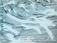 1991 Chili- Terre de sel - Terre de gel d'Olivier Föllmi