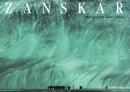 1987 Zanskar