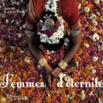 2009 Femmes d'éternité