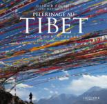 2017 Pèlerinage au Tibet, autour du Mont Kailash