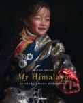 2018 My Himalaya, 40 ans parmi les bouddhistes